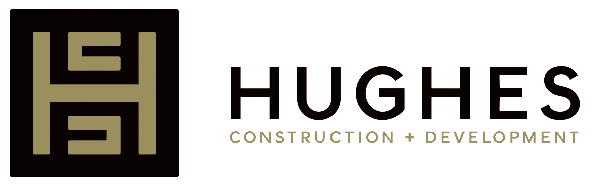 Hughes Construction & Development